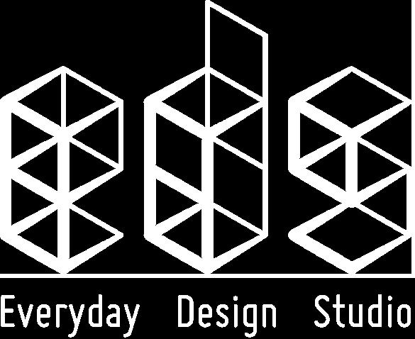 eds-logo-home