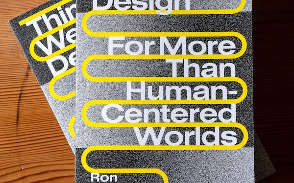 Things-we-could-design-embodied
